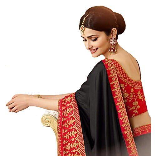 Wedding Bollywood Saree Indian Pakistani Saree Designer Partywear Royal Ethnic