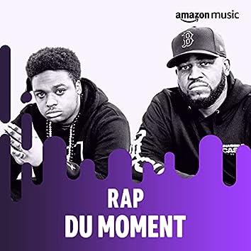 Rap du Moment