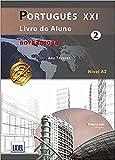 Portugués XXI 2. Livro de Aluno