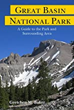 Best great basin park map Reviews