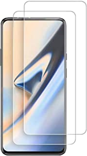 OnePlus 7 Pro Screen Protector 9H Tempered Glass 2.5D