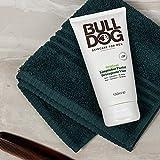 Immagine 1 bulldog original face wash detergente
