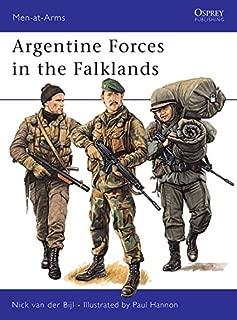 Best argentine military uniforms Reviews