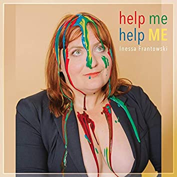 Help Me Help Me