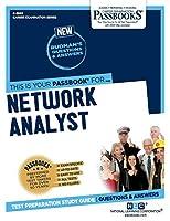 Network Analyst (Career Examination)