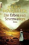 Juliet Marillier: Die Erben von Sevenwaters