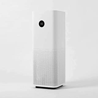 XIAOMI Mijia Air Purifier Pro Formaldehyde removal Cleaning Sterilizer Smart Air Cleaner Health Humidifier Smart APP Control