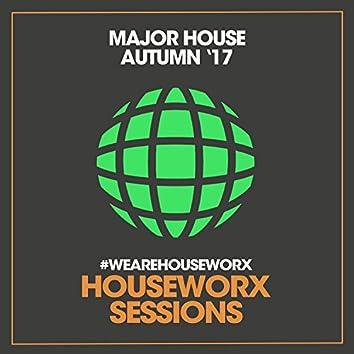 Major House (Autumn '17)