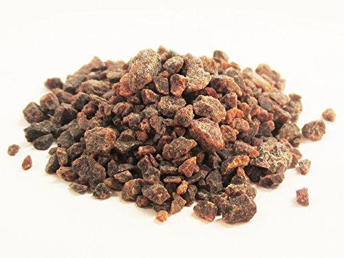 ヒマラヤ岩塩 ブラックソルト(2-3mm)<食用・入浴用> (25kg【業務用】)