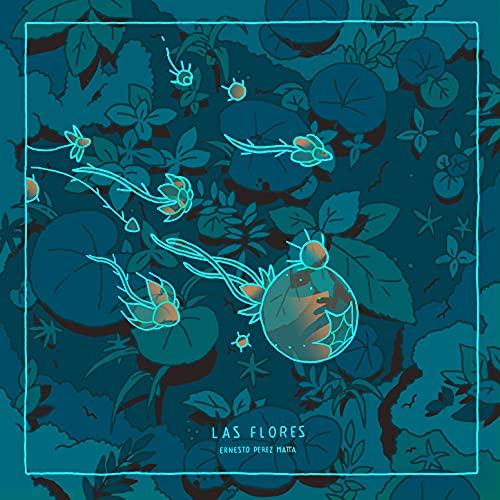 En el Azul (Desaparecer 1)