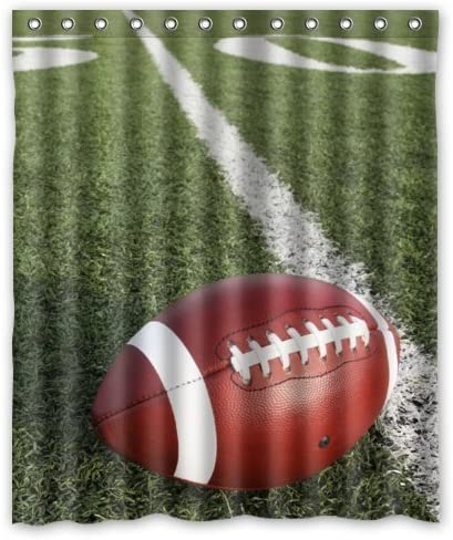 Wysocki Case Limited time sale American Football 150x180cm Theme60x72inch Pol Finally popular brand 100%