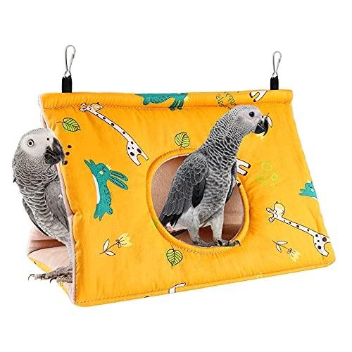 cosas para aves fabricante RYPET