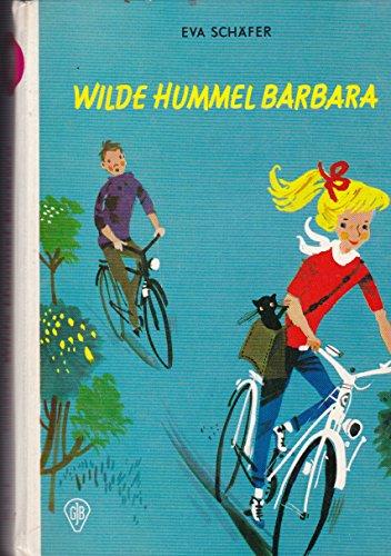 Wilde Hummel Barbara.