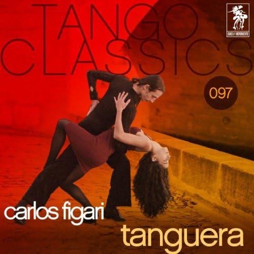 Carlos Figari