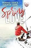 SPRING LOVE (Season in Love Vol. 4)