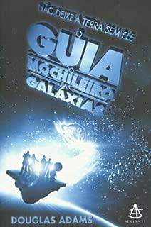 o mochileiro das galaxias