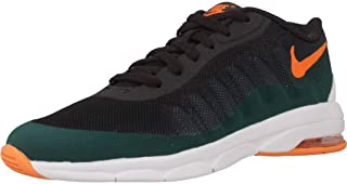 Comprar Nike Zapatillas AIR MAX INVIGOR CADET para niña