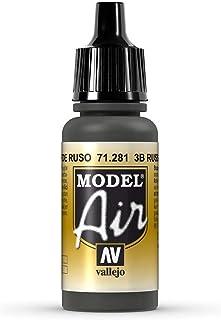 Vallejo 71.281 Acrylic Model Air 3B Color