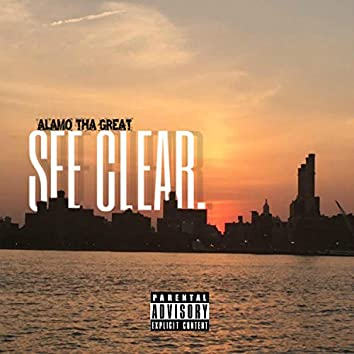 See Clear