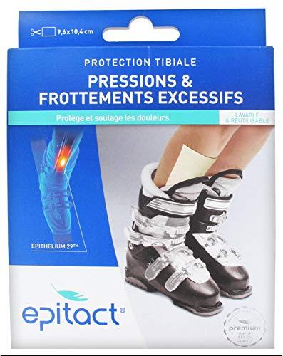Epitact Epitact - Protection tibiale 1 protection
