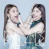 PL4E【CD+DVD盤】