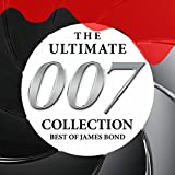 The Ultimate 007 Collection - Best of James Bond