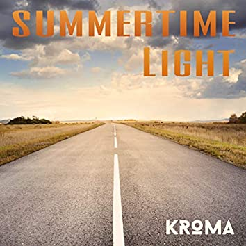 Summertime Light (Radio Edit)