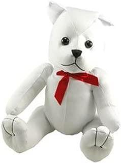 Best graduation signature teddy bear Reviews