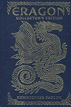Best eragon collectors edition Reviews