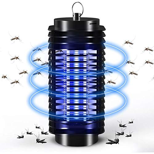 Ultrasone ongedierteverjager tegen knaagdieren, insecten, elektronisch, tegen ratten, elektrische vliegenverjager, muizen, kakkerlakken, mieren, spinnen