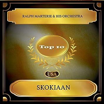 Skokiaan (Billboard Hot 100 - No. 03)