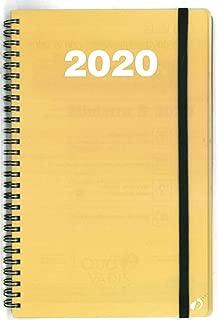 QUO VADIS 68318320MQ Minister S IT Oslo Gold Elas 16x24 Gold - Year 2020 -