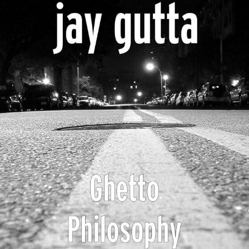 Jay Gutta