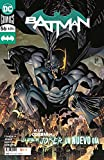 Batman núm. 111/ 56 (Batman (Nuevo Universo DC))