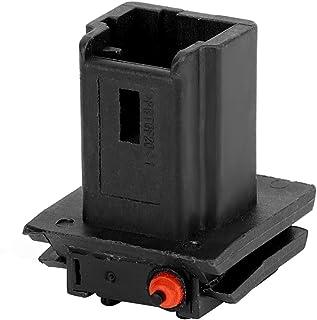SCSN Liftgate Actuator 84036214 for Chevrolet Suburban//Suburban 3500 HD 2015-2019