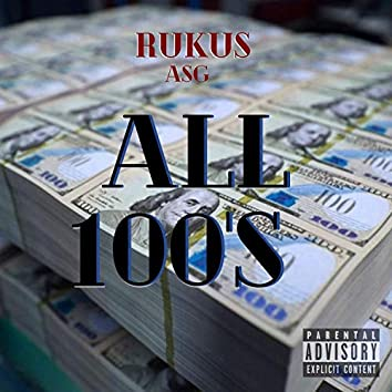 ALL 100's