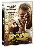Race - Il Colore Della Vittoria...