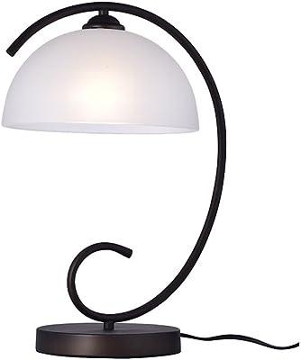 818f255d717 Warehouse of Tiffany TL8172AB Vittoria Table Lamp Vittoria Table  Lampantique Bronze