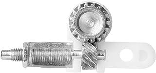 Tensor de Cadena, Piezas de Motosierra Fabricadas en Metal Tensor de Tensor de Cadena de Material metálico
