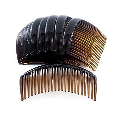 Yeshan 3.2' Plastic Hair