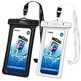 Moko Waterproof Phones Review and Comparison