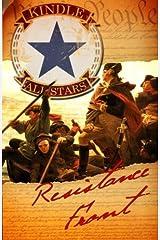 Resistance Front Paperback
