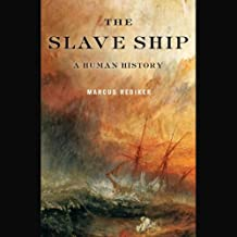 Best the slave ship audiobook Reviews