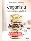 Veganista: Die neue Eiszeit