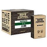 Note d'Espresso Italiano - Café Torrefacto Molido - 4 x 250 g, Total: 1000 g