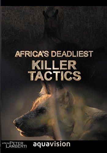 Killer Tactics