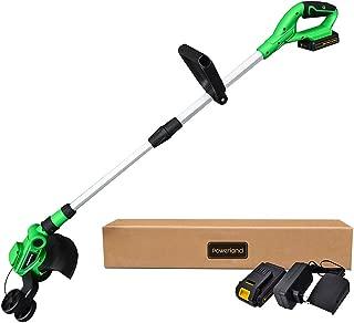 Amazon.es: cortadora cesped - Cortacéspedes y herramientas ...