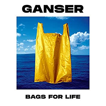Bags For Life