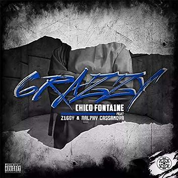 6razzy (feat. Z1ggy & Ralphy Casanova)