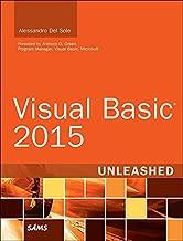 Best large scale c++ software design ebook Reviews